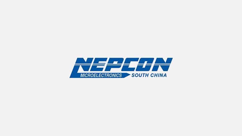 2019년도 NEPCON SOUTH CHINA 2019 전시회 참가