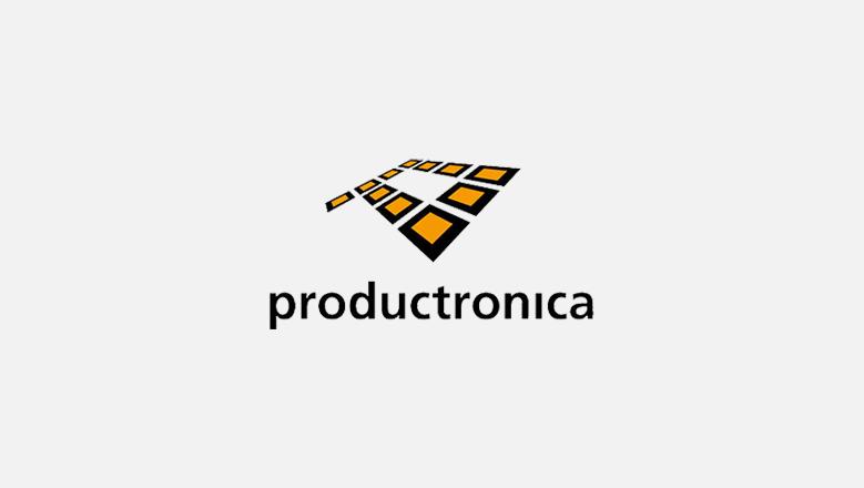 2019년도 Productronica 전시회 참가